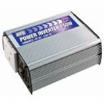 MAYPOLE 150W POWER INVERTER